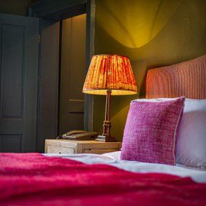Bedroom-1-Accessible-Double-Talbot-Malton