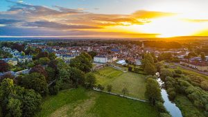 Malton-From-The-Air-Matt-Jaggar-Aerial-Films-And-Stills